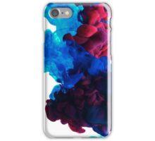 UNCOMMON DESIGN iPhone Case/Skin