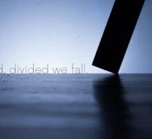 Pink Floyd Emotional Lyrics Ambient Photography Art Print Sticker