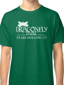 Gilmore Girls – Dragonfly Inn Classic T-Shirt