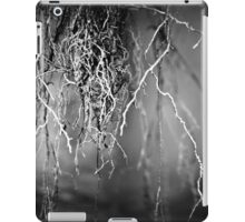 lie iPad Case/Skin