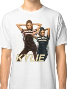 Kylie Minogue - What Do I Have To Do? - 90's Music Classic T-Shirt