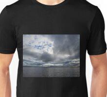 For Lorraine Unisex T-Shirt