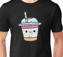 Bubble Tea Drink Smoothie Unisex T-Shirt