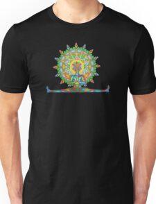 Forgiveness 2013 as Tshirt Unisex T-Shirt
