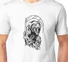 Reaper  Unisex T-Shirt