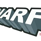 Narf by 73553