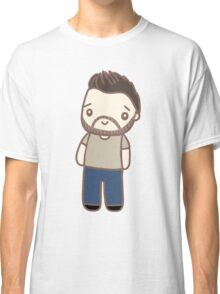 Gifted Chris Classic T-Shirt