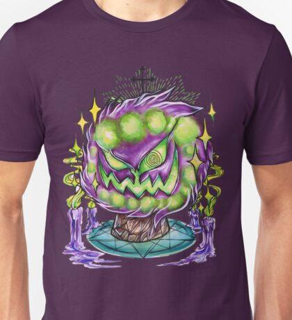 Spiritomb Unisex T-Shirt