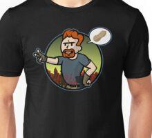 Nutz Boy Unisex T-Shirt