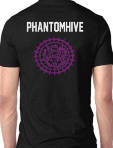 Black Butler - Jersey (Phantomhive)  Unisex T-Shirt