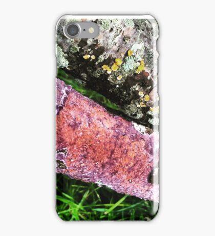 Enlichened  iPhone Case/Skin