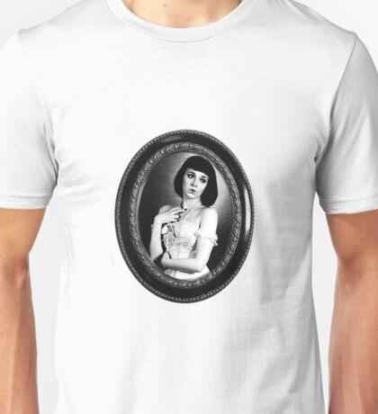 Frame Unisex T-Shirt