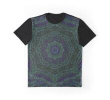 Plasmaria Winter 15 Graphic T-Shirt