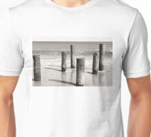The Jersey Shore 14 Unisex T-Shirt