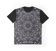 Plasmaria Winter 9 Graphic T-Shirt