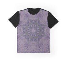 Plasmaria Winter 6 Graphic T-Shirt