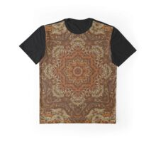 Plasmaria Winter 5 Graphic T-Shirt