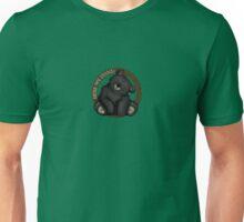 Mormont Unisex T-Shirt