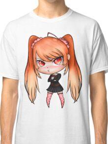 Yandere Simulator - Chibi Osana Najimi (Uniform 5) Classic T-Shirt
