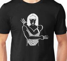 Be Your Own Superhero Unisex T-Shirt