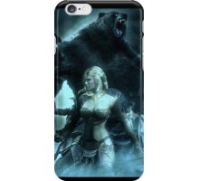 Amazing phone case for iphone iPhone Case/Skin