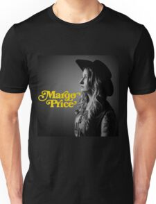 Margo Price Tour Unisex T-Shirt