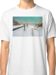 A Bright Promise Classic T-Shirt