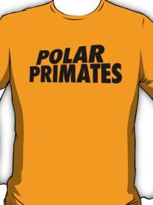 Polar Primates T-Shirt
