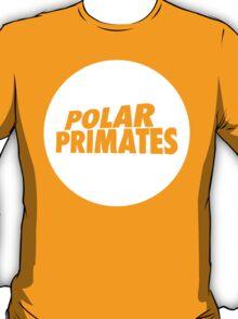 Polar Primates - IV T-Shirt