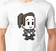 Community Annie 8 bit Unisex T-Shirt
