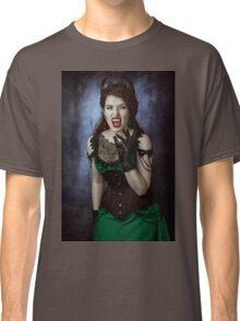 I am the Night Classic T-Shirt