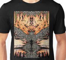 Artificial Amateur Unisex T-Shirt