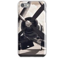 aggeop iPhone Case/Skin