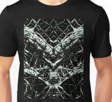 Combat Focus Unisex T-Shirt