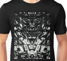 Skin Adopter Unisex T-Shirt
