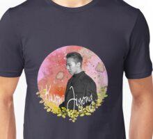 KWON Unisex T-Shirt