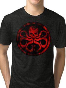 Hydra Tri-blend T-Shirt