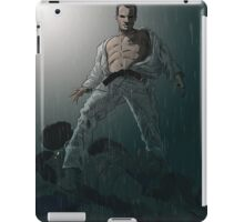 Top Of The Heap iPad Case/Skin