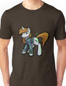 Little Pip Unisex T-Shirt