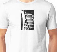 fractal ford Unisex T-Shirt