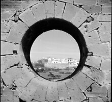 the hole • essaouira, morocco • 2014 by lemsgarage