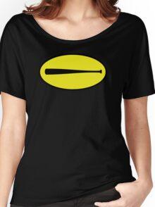 Batman Women's Relaxed Fit T-Shirt