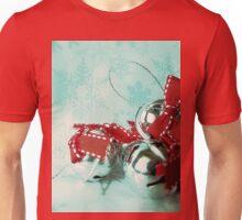 Jingle My Bells Unisex T-Shirt