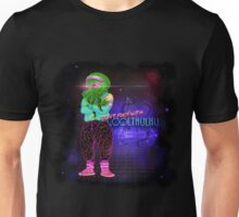 Coolthulhu Unisex T-Shirt