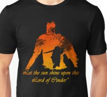 Dear Friend Unisex T-Shirt