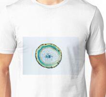 Geode Unisex T-Shirt