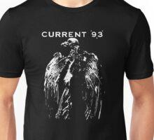 Current 93 Current Ninety Three Unisex T-Shirt