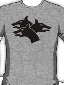Kerberos T-Shirt