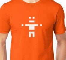Pixel Hug Unisex T-Shirt