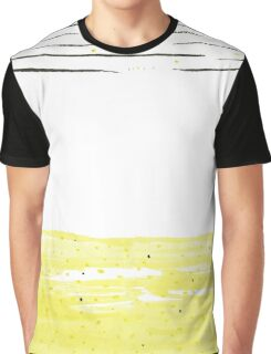 Bumbled Graphic T-Shirt